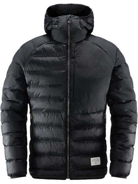 Haglöfs Dala Mimic Jacket Men black